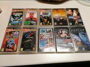 PSP Spiele