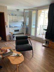 1-Zimmer Wohnung in Eppingen