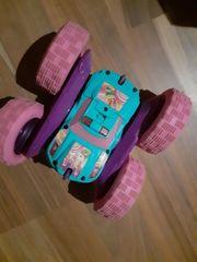 Ferngesteuertes Auto