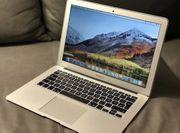 MacBook Air 13 Zoll 256