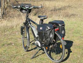 Rose E-Bike Pedelec: Kleinanzeigen aus Essen Altenessen-Nord - Rubrik Mountain-Bikes, BMX-Räder, Rennräder