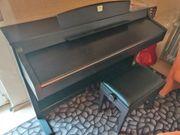 Yamaha Clavinova E-Klavier sehr guter