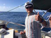 Ausbildung zum Sportbootführerschein auf Teneriffa