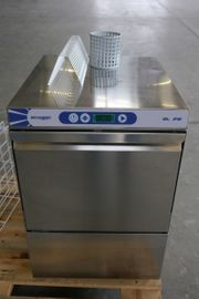 Gläserspülmaschine Schägro GL240 für Gastronomie