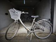 Damen-Citybike 28