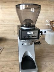 Barista Kaffeemühle Baratza Sette 30