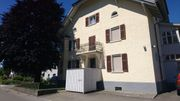 Provisionsfrei Preiswerte 3 Zimmerwohnung Feldkirch