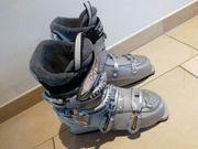 Head Skischuhe 313mm Gr 39