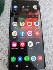 Samsung s21ultra 5G