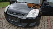 Ford Fiesta 1 3 Baujahr