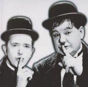 Laurel Hardy Best of 1