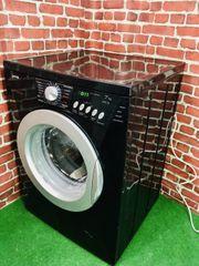 Waschmaschine Gorenje Lieferung möglich
