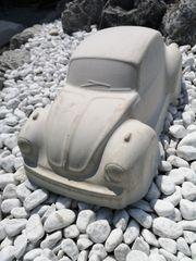 Beton-Käfer