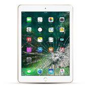 iPad 7 Gen 10 2