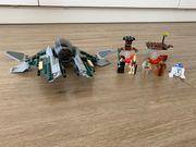 Lego 9494 Star Wars Anakin
