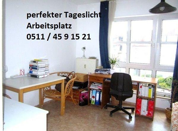 04420 Leipzig Westend Wohnung Markranstädt