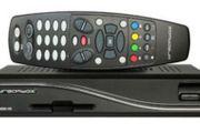 Dreambox 500HD für Sat OVP