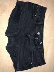 TOPZUSTAND Mango Jeans Damen Hot