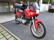 BMW F650 1997 wenig Km