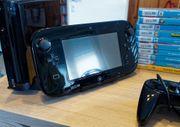 Großes Wii U Paket inkl