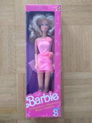 Neu Barbie Matell Vintage Retro