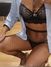 Heiße Bilder Videos und sexchat