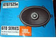 Diffusore Lautsprecher JBL 2 Wege