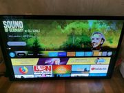 Samsung HDTV Plasma