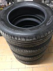 4x 205 60 R16 91H