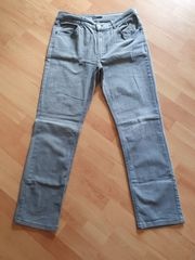 Angels Jeans