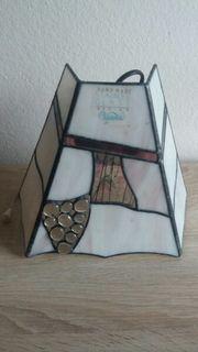 Wandlampe Tiffany Stil TOP Preis
