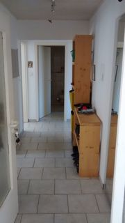 2 ZKB Wohnung