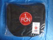 Wärmekissen 1 FCN Original Fanartikel