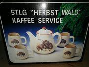 5 TLG Kaffee Service