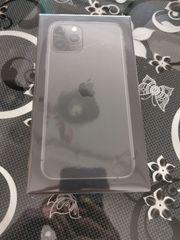 iPhone 11 Pro 64gb Neu