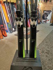 Ski Völkl RTM 76 175cm