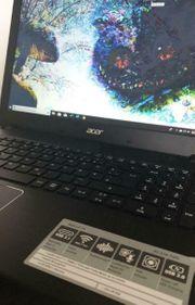 Acer E 15 E5 763