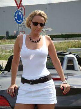 Prostituierte Baesweiler