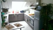 01 10 20 Moderne Studio-Wohnung
