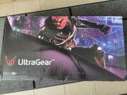 LG UltraGear 34GN850-B 34 Zoll