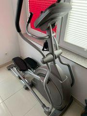 U N O Fitness XE4