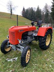 Steyr 185A