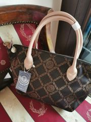 Design Tasche Shopper