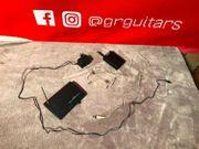 KEYTONE Funk-Mikrofon Headset System Extraleicht