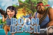 Boom Beach Account - Sicherer Verkäufer -