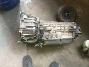 Automatikgetriebe BMW E30 325 i
