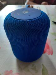 Bluetooth Box