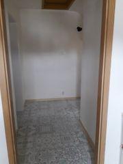 1 Zimmer Dachgeschosswohnung