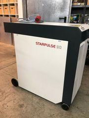 ROFIN Baasel StarPulse 90 90W