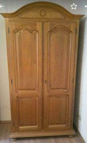 Kleiderschrank In Idstein Haushalt Möbel Gebraucht Und